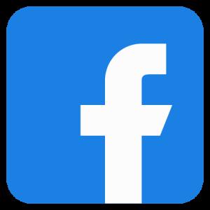 synerchi facebook icon