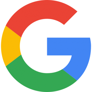 icon to visit synerchi on google local