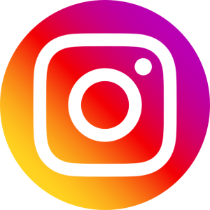 synerchi med spa instagram icon