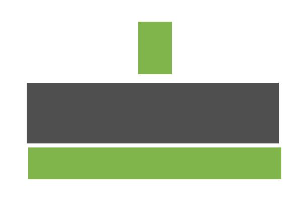 Synerchi Medical Spa